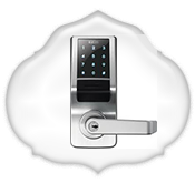 Estate Locksmith Store Rancho Cucamonga, CA 909-342-7922